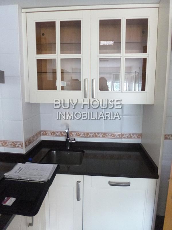Casa pareada en alquiler en Illescas - 323944627