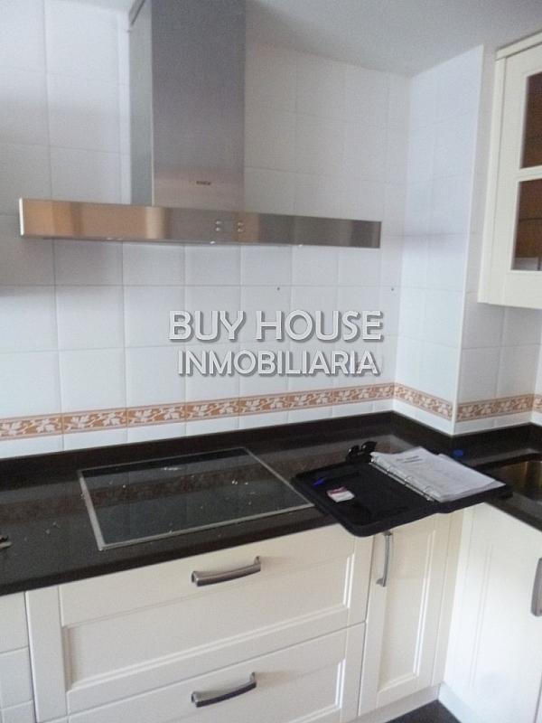 Casa pareada en alquiler en Illescas - 323944717