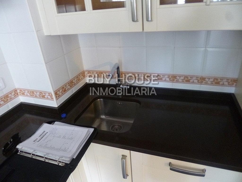 Casa pareada en alquiler en Illescas - 323944720