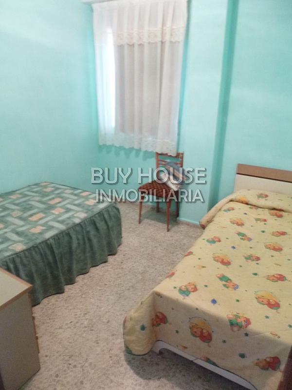 Chalet en alquiler opción compra en Yuncos - 323954275