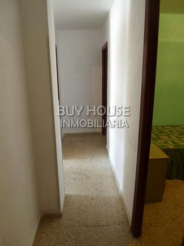 Chalet en alquiler opción compra en Yuncos - 323954276
