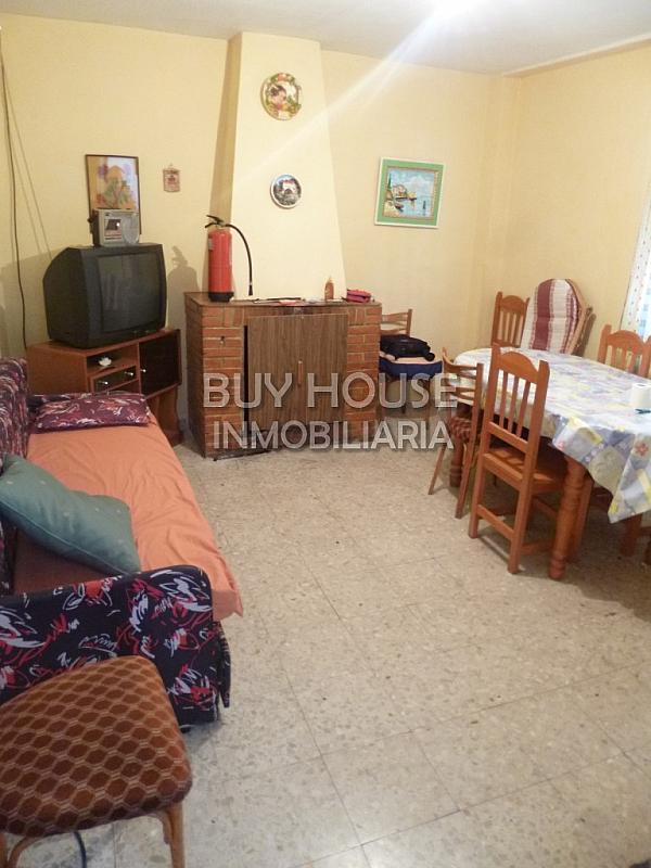 Chalet en alquiler opción compra en Yuncos - 323954291