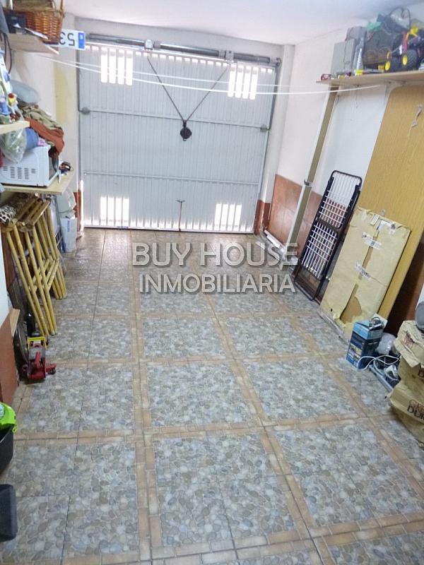 Casa adosada en alquiler opción compra en Illescas - 331622166