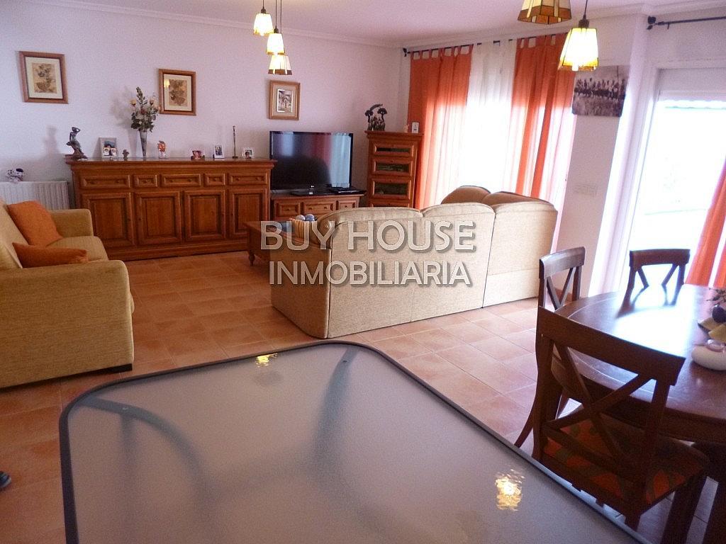 Casa adosada en alquiler opción compra en Illescas - 331622183