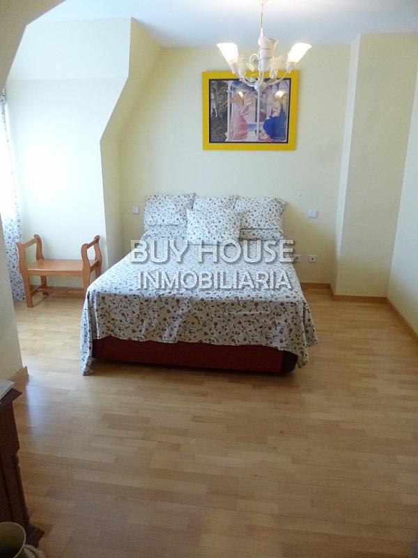 Casa adosada en alquiler opción compra en Illescas - 331622190