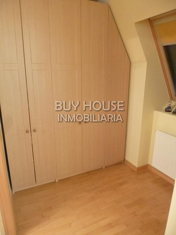 Casa adosada en alquiler opción compra en Illescas - 331622191