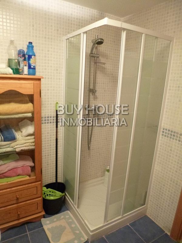 Casa adosada en alquiler opción compra en Illescas - 331622197