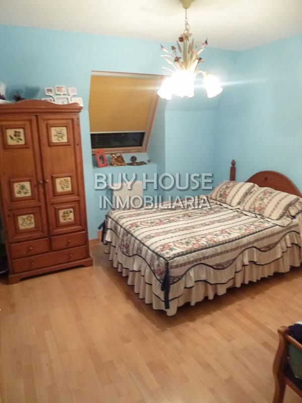 Casa adosada en alquiler opción compra en Illescas - 331622200