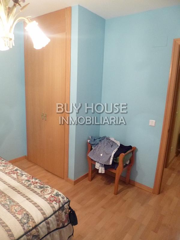 Casa adosada en alquiler opción compra en Illescas - 331622202