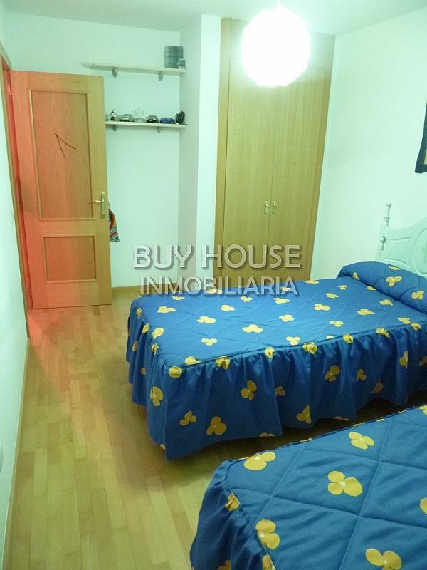 Casa adosada en alquiler opción compra en Illescas - 331622208