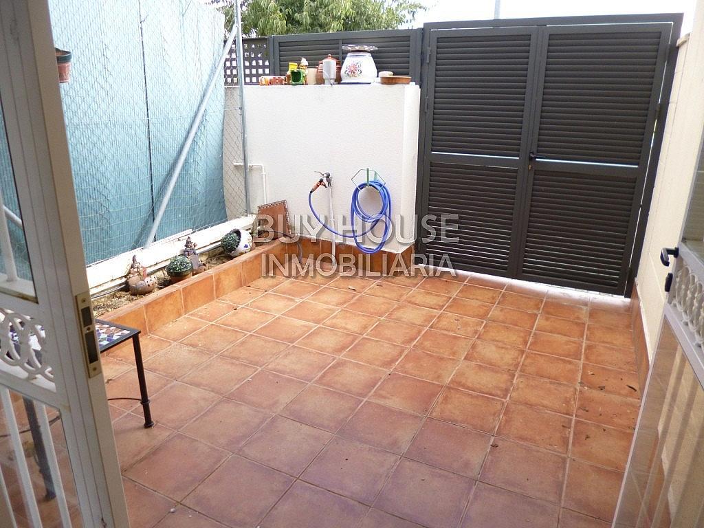 Casa adosada en alquiler opción compra en Illescas - 331622212