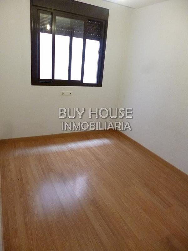 Piso en alquiler opción compra en Numancia de la Sagra - 332027475