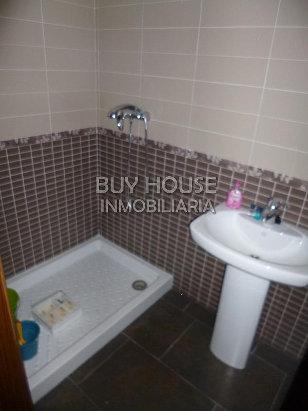 Piso en alquiler en Illescas - 357247107