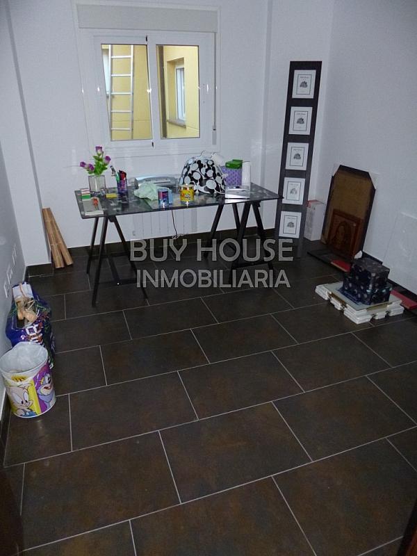 Piso en alquiler en Illescas - 357247122