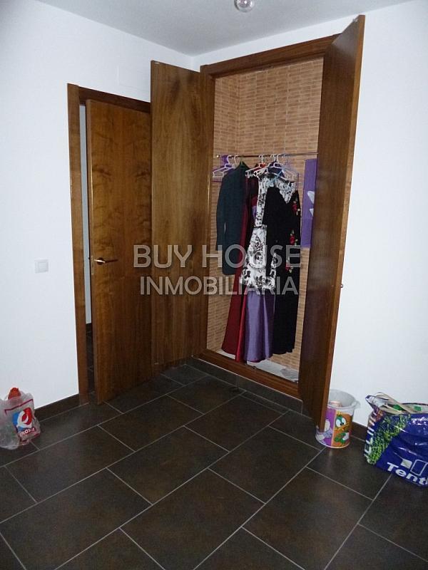 Piso en alquiler en Illescas - 357247126