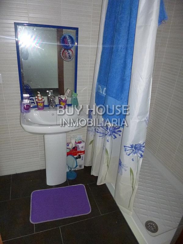 Piso en alquiler en Illescas - 357247130