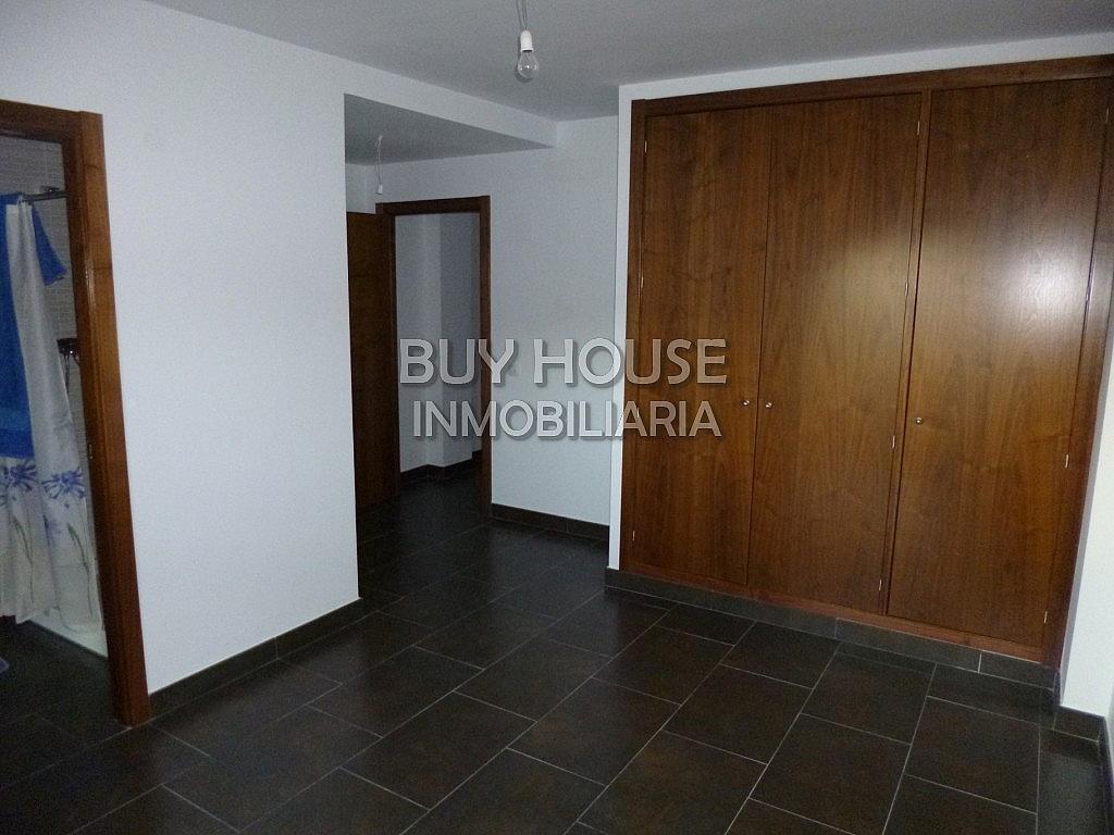 Piso en alquiler en Illescas - 357247134
