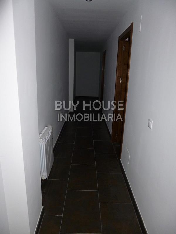 Piso en alquiler en Illescas - 357247136