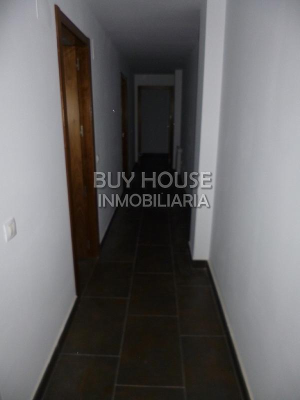 Piso en alquiler en Illescas - 357247138