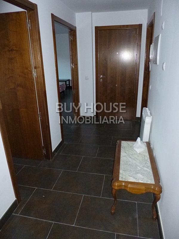 Piso en alquiler en Illescas - 357247142