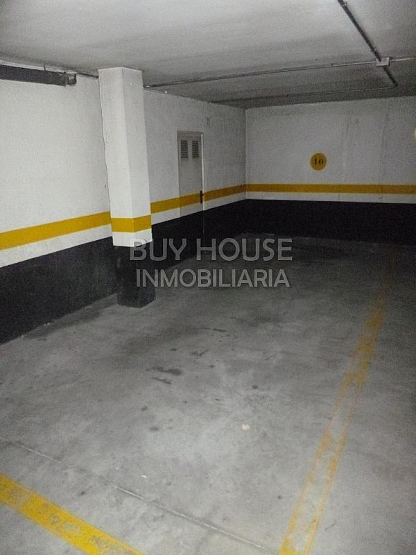 Piso en alquiler opción compra en Illescas - 240347325