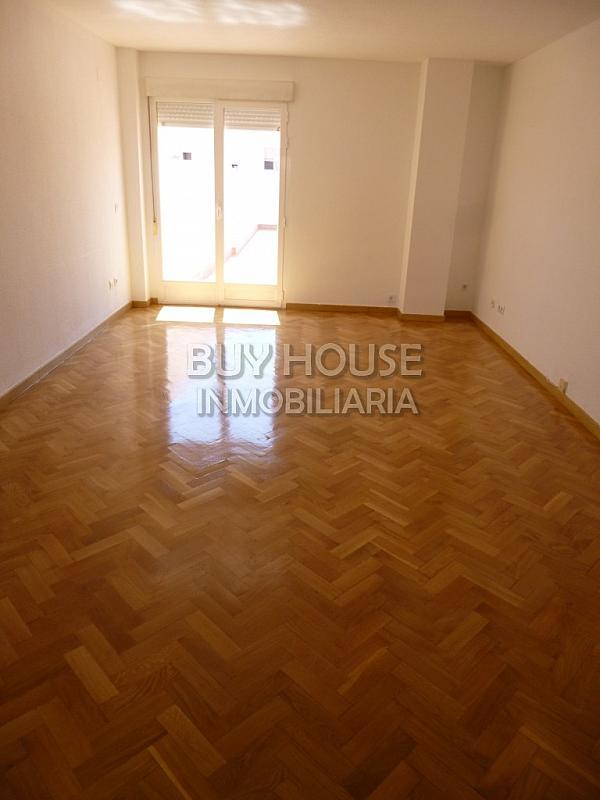 Piso en alquiler opción compra en Illescas - 240347333