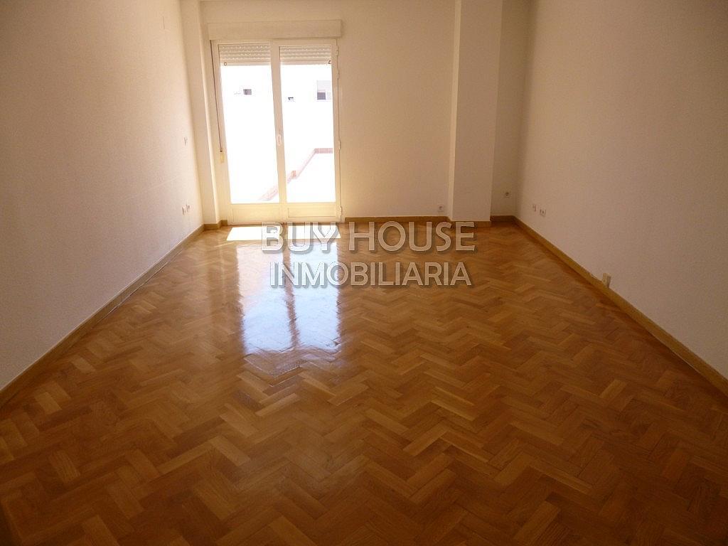 Piso en alquiler opción compra en Illescas - 240347340