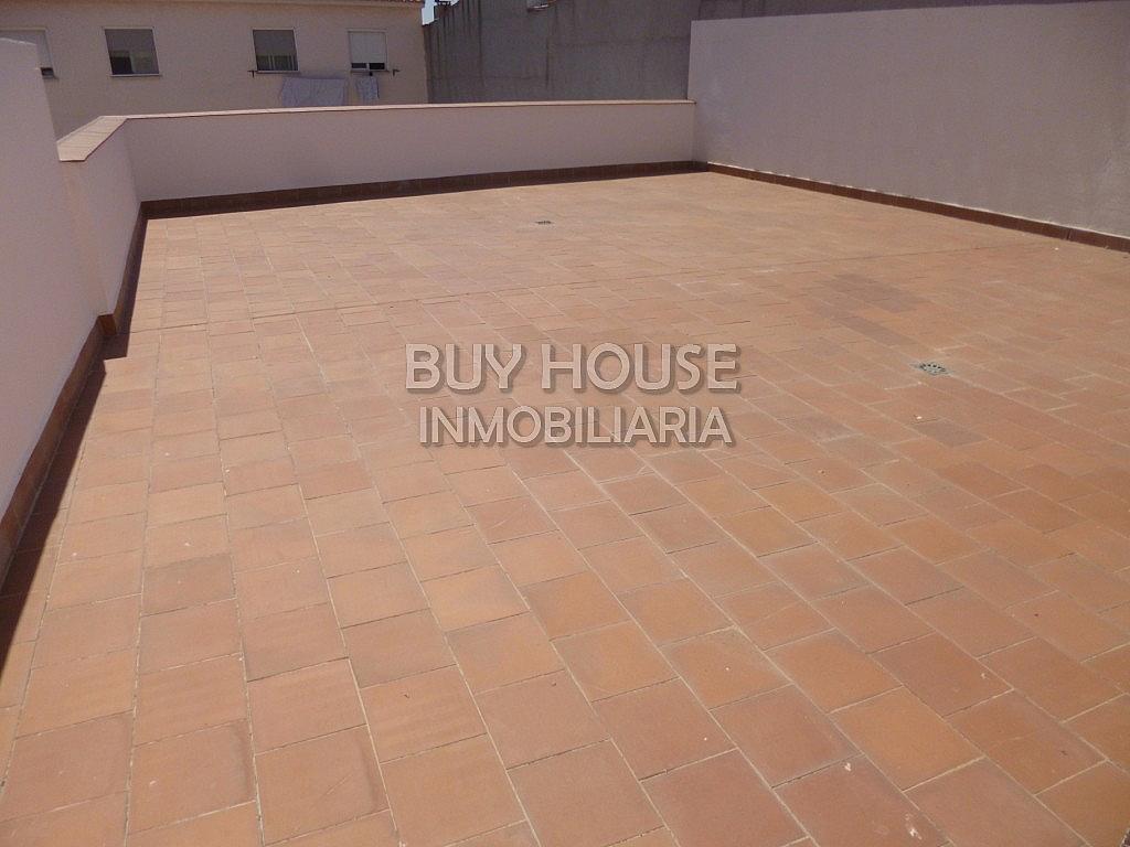 Piso en alquiler opción compra en Illescas - 240347346