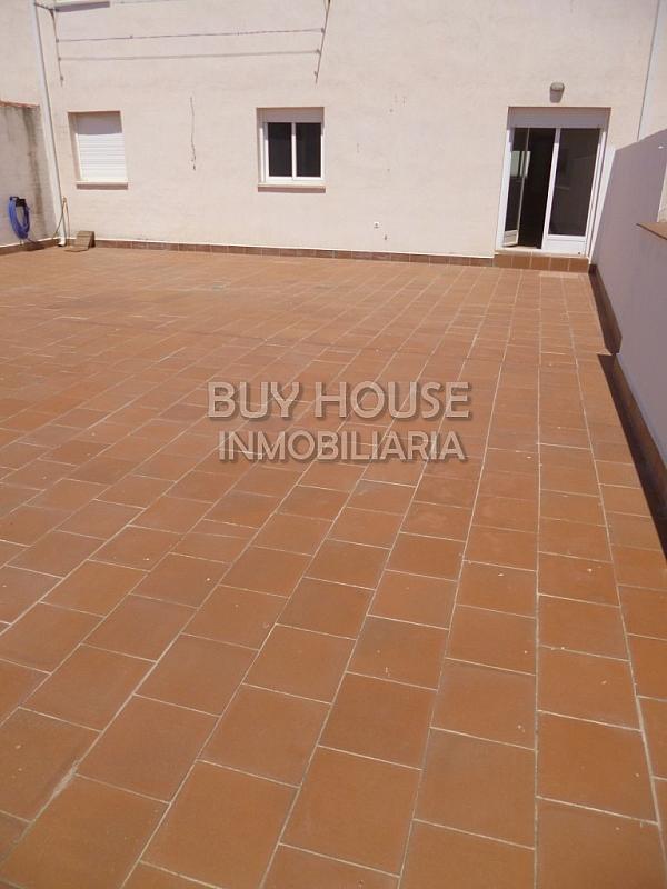 Piso en alquiler opción compra en Illescas - 240347349