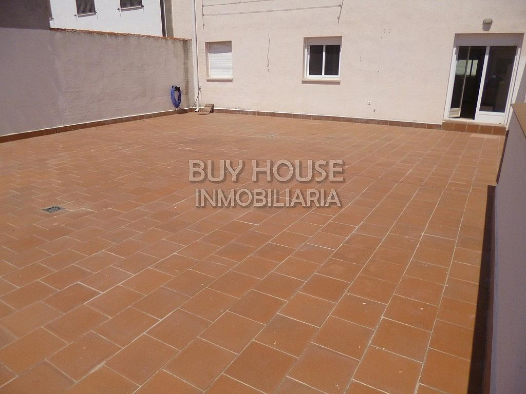 Piso en alquiler opción compra en Illescas - 240347350