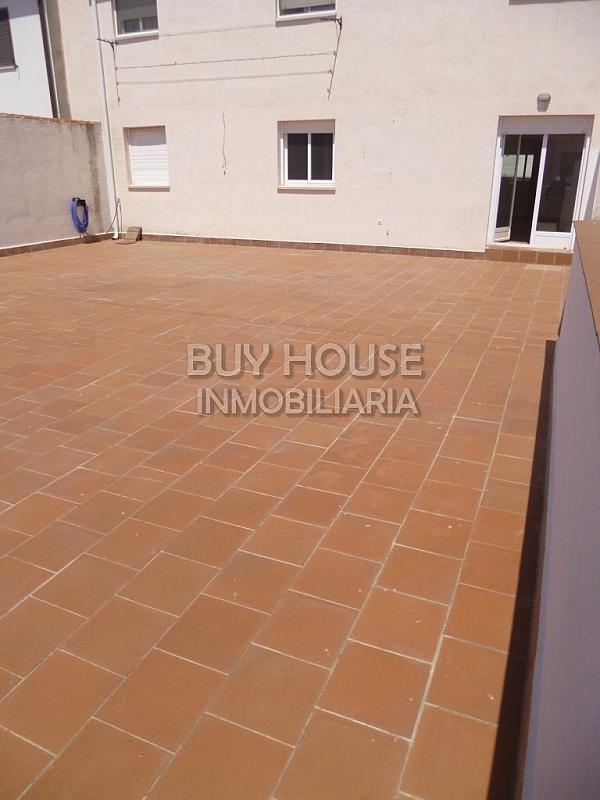 Piso en alquiler opción compra en Illescas - 240347351