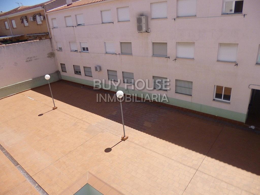 Piso en alquiler opción compra en Illescas - 240347352