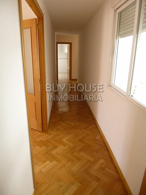 Piso en alquiler opción compra en Illescas - 240347354