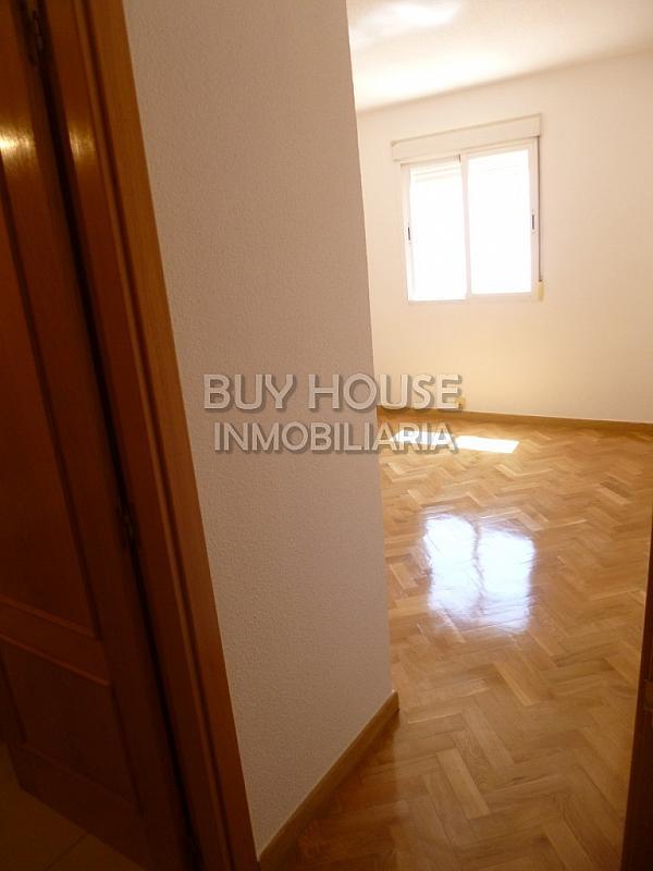 Piso en alquiler opción compra en Illescas - 240347363