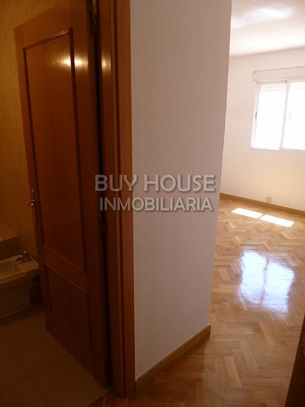 Piso en alquiler opción compra en Illescas - 240347365