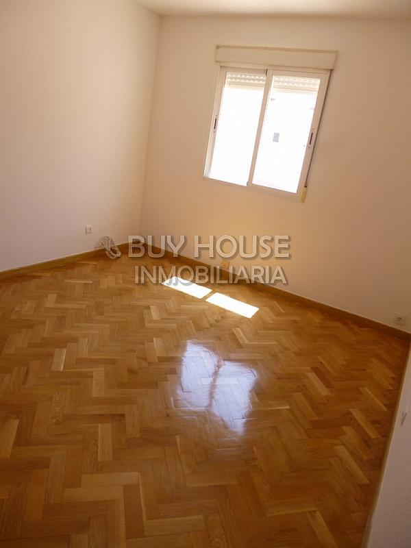 Piso en alquiler opción compra en Illescas - 240347367