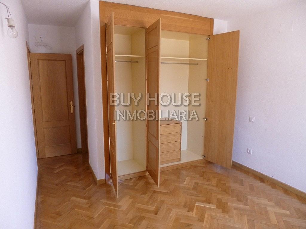 Piso en alquiler opción compra en Illescas - 240347370