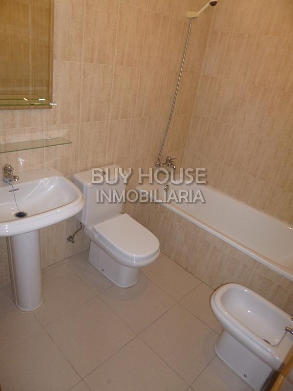Piso en alquiler opción compra en Illescas - 240347371