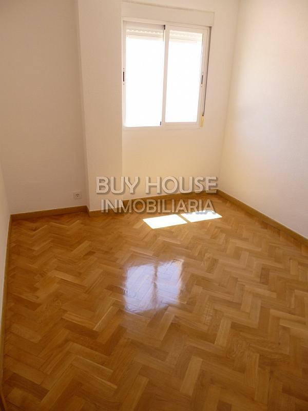 Piso en alquiler opción compra en Illescas - 240347374