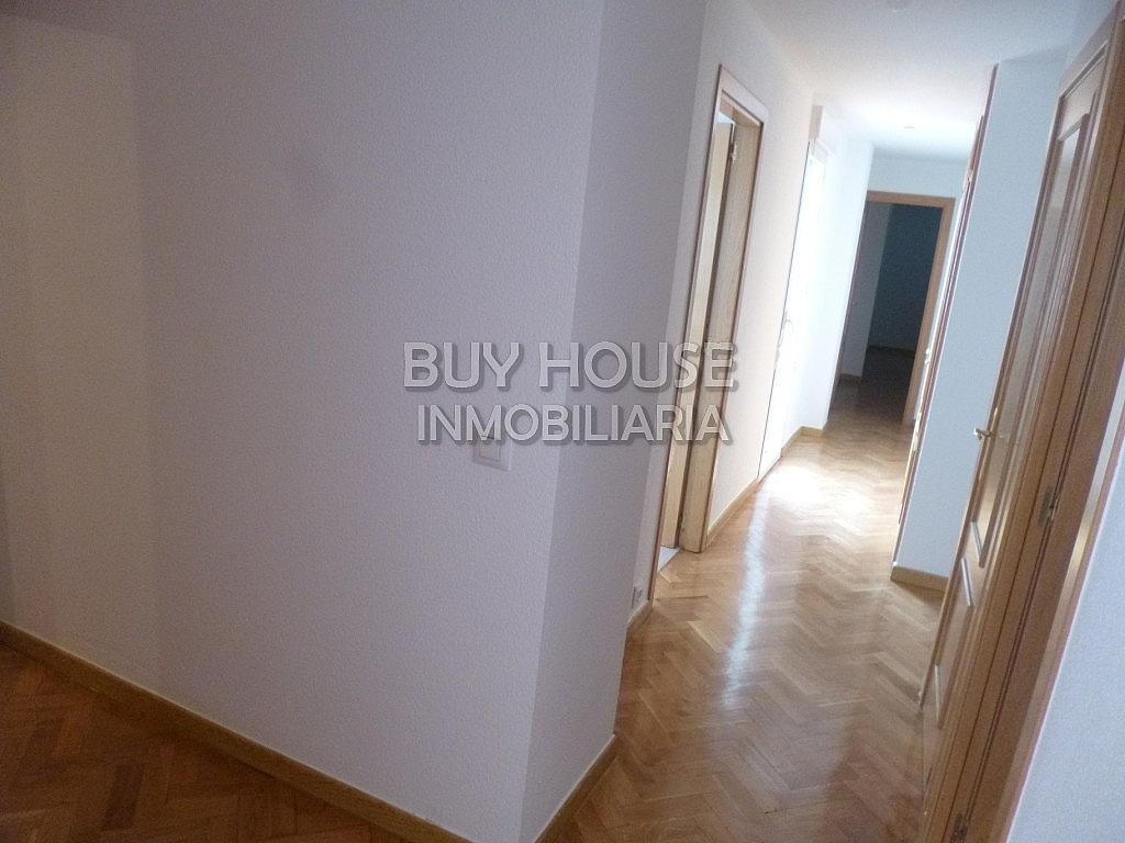 Piso en alquiler opción compra en Illescas - 240347382