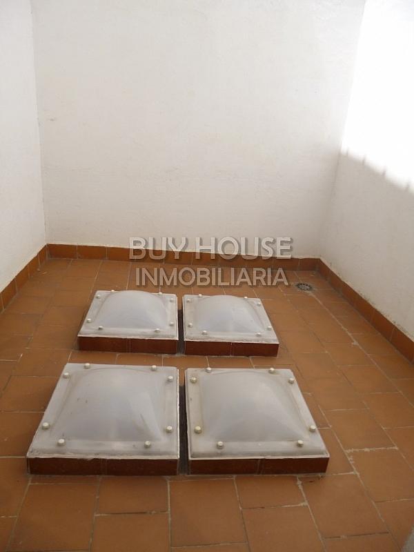 Piso en alquiler opción compra en Illescas - 240347387