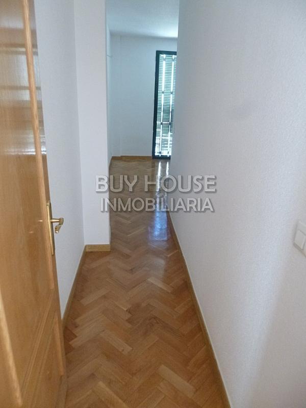 Piso en alquiler opción compra en Illescas - 240347394