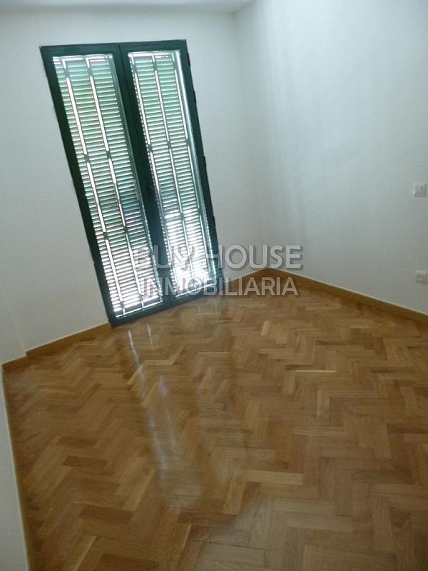 Piso en alquiler opción compra en Illescas - 240347400