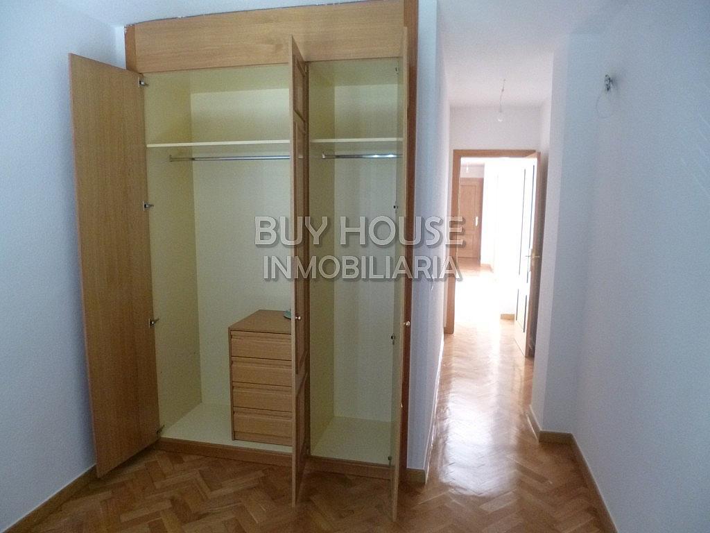 Piso en alquiler opción compra en Illescas - 240347403
