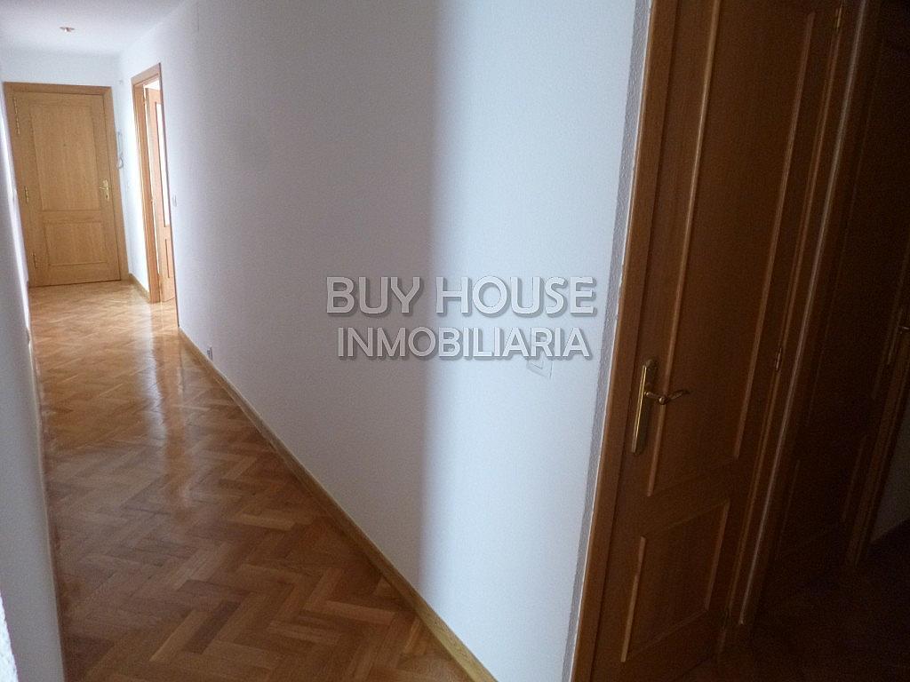Piso en alquiler opción compra en Illescas - 240347409