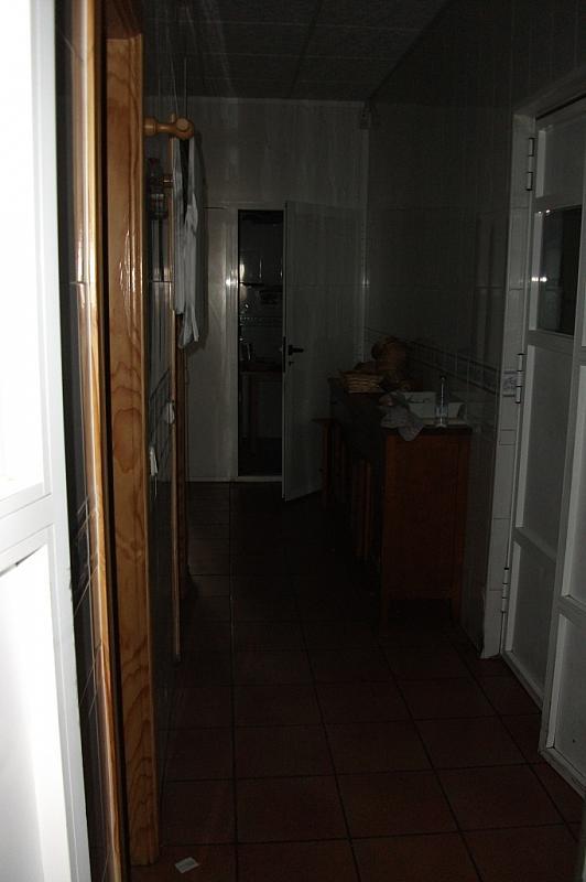 Restaurante en alquiler en Yuncos - 166212284