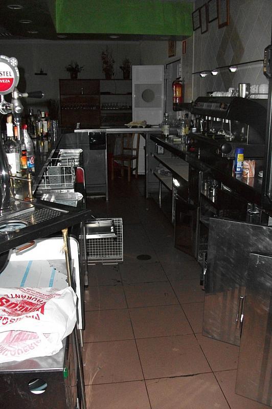 Restaurante en alquiler en Yuncos - 166212358