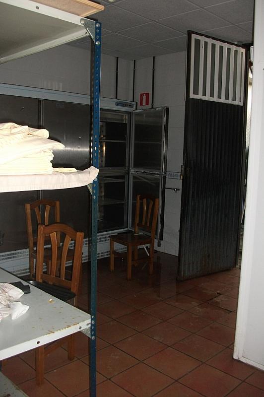 Restaurante en alquiler en Yuncos - 166212384