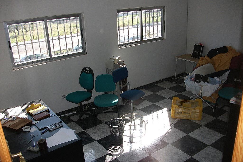 Restaurante en alquiler en Yuncos - 166212408