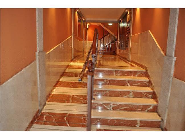 Piso en alquiler en Santo Domingo en Oviedo - 349735023